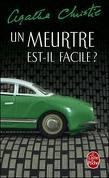 Les romans à suspense (qui ne mettent en scène aucun des détectives les plus connus d'Agatha Christie). Un_meu10