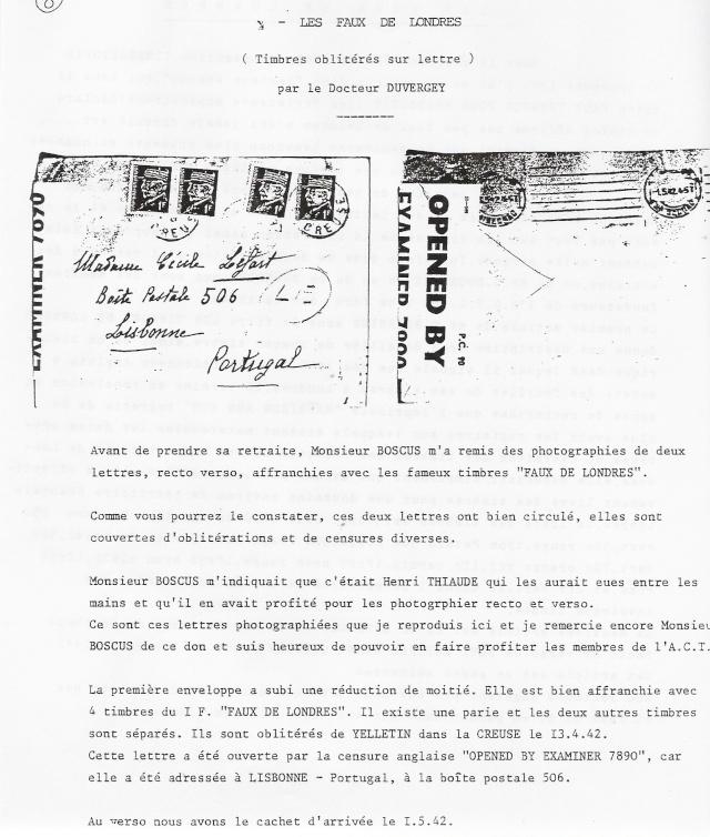 Le faux de l'IS (by Nilemac) Actl_f10