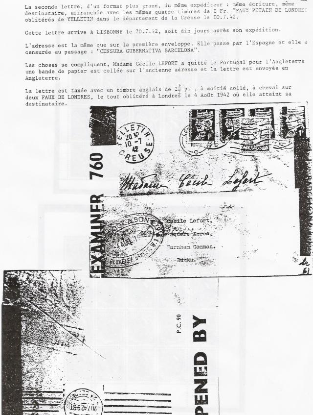 Le faux de l'IS (by Nilemac) Actl_f11