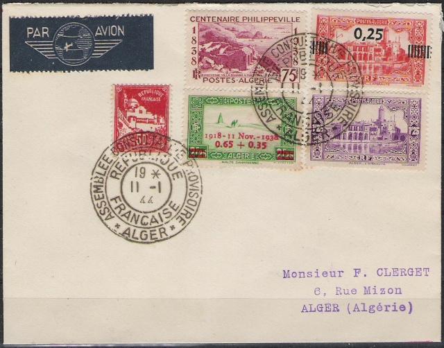 ALGER 11-01-1944 Alger_10