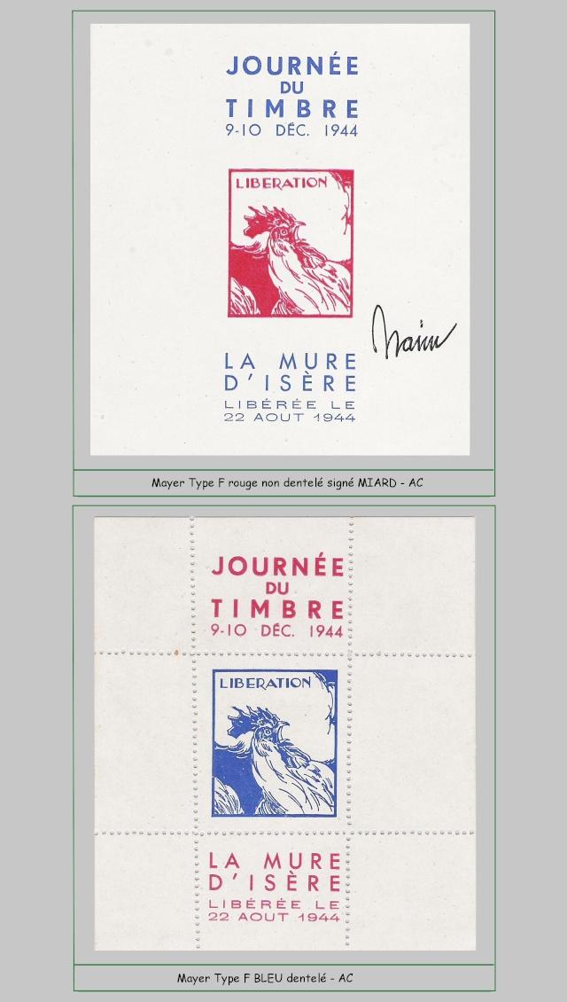 LA MURE (Isère) La_mur16