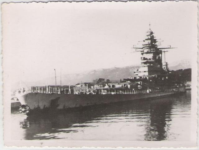 TOULON 27 NOVEMBRE 1942. Le_str10