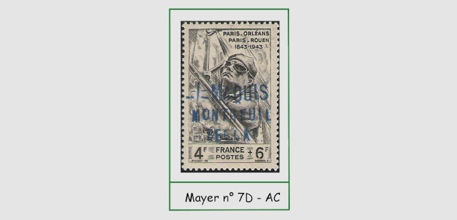 MONTREUIL-BELLAY (Maine-et-Loire) Montre14
