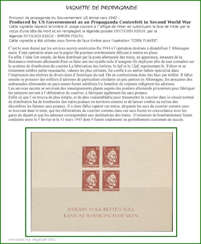 LE FAUX HITLER ET L'OPERATION CORN FLAKS P321_l10
