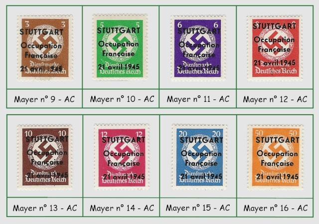 STUTTGART (occ allemagne) Stuttg11
