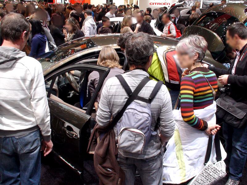 [SALON] GENEVE 2011 - Salon international de l'auto - Page 8 1c10