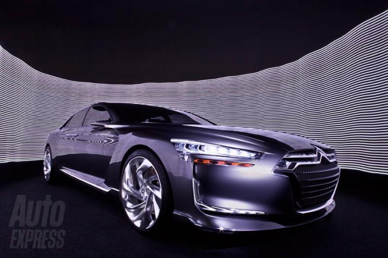 [SALON] GENEVE 2011 - Salon international de l'auto - Page 5 Car_ph10