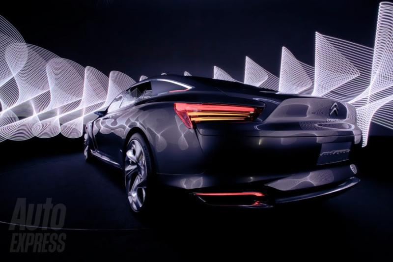 [SALON] GENEVE 2011 - Salon international de l'auto - Page 5 Car_ph13