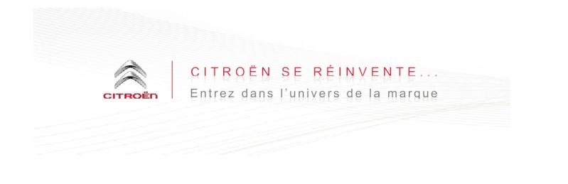[INFORMATION] Citroën se réinvente - Page 14 Citroe10