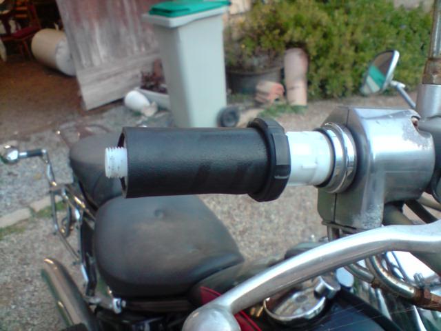 800 VN - la moto de notre ami Poulpe ! Vn800_14