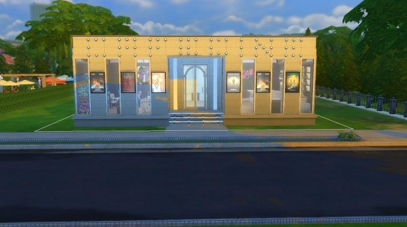 Galerie de Fionanouk : Progresser en construction/déco - Page 5 03-02-10