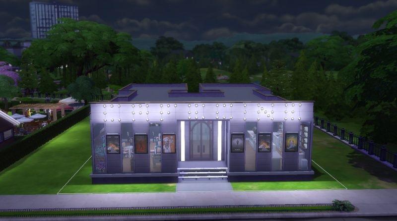Galerie de Fionanouk : Progresser en construction/déco - Page 5 03-02-11