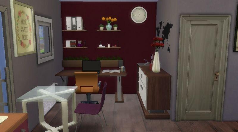 Galerie de Fionanouk : Progresser en construction/déco - Page 5 14-01-13