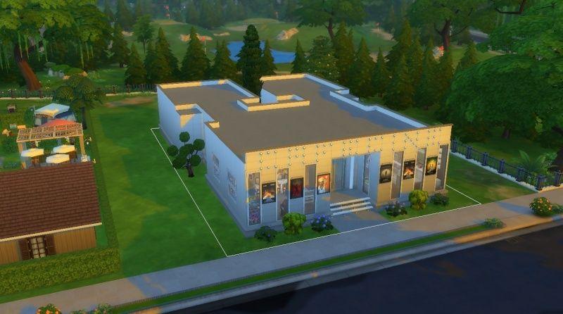 Galerie de Fionanouk : Progresser en construction/déco - Page 5 15-02-10