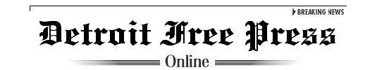 Red Wings Détroit PRESS ONLINE Paper_11