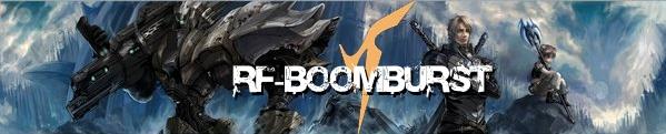 RF-BoomBurst