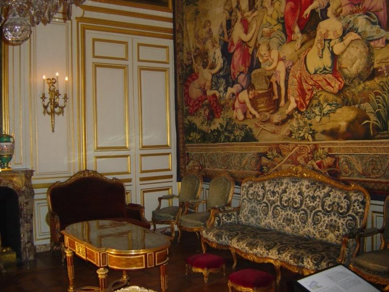 Fontainebleau Fontai12