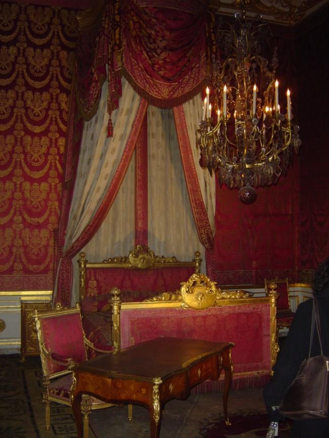 Fontainebleau Fontai13
