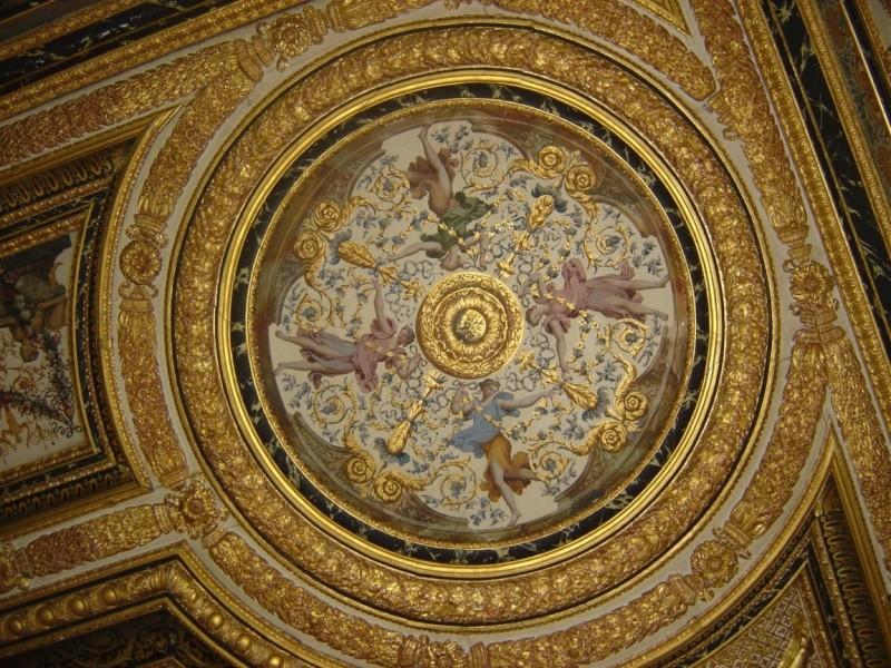 Fontainebleau Fontai14