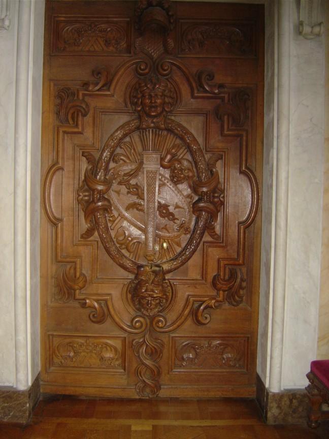 Fontainebleau Fontai15