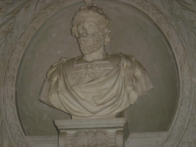 Fontainebleau Fontai16