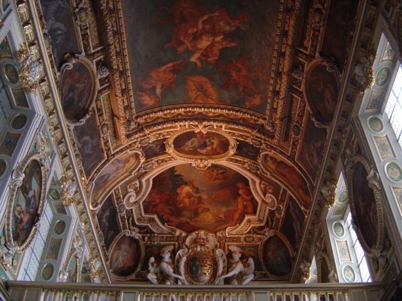 Fontainebleau Fontai18