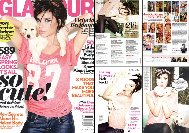 Glamour US Marzo 2010 - Page 3 Victor23