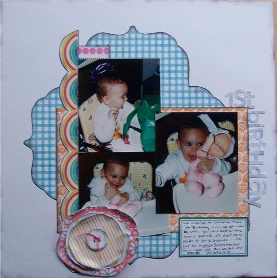 February Creations Sany1915