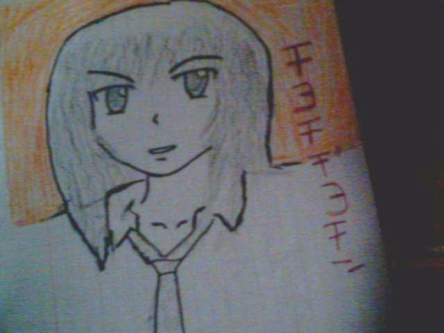 mes  dessin 2008-110