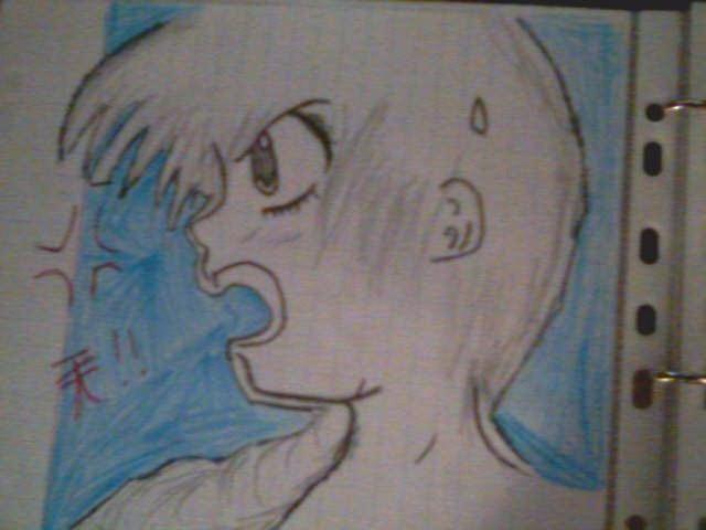 mes  dessin 2008-111