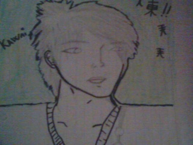 mes  dessin 2008-112