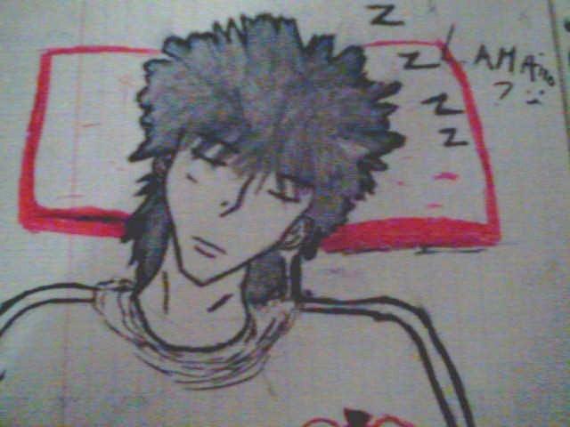 mes  dessin 2008-113