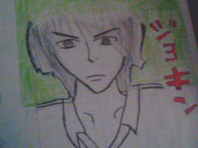 mes  dessin 2008-114