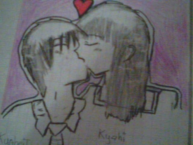 mes  dessin 2008-116