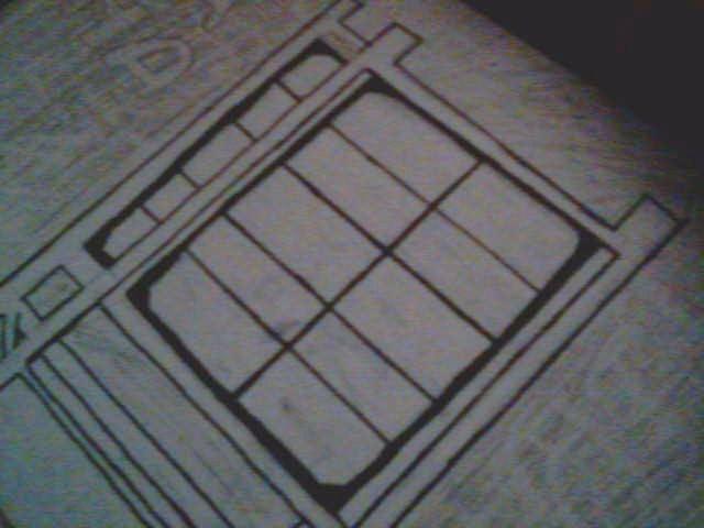 mes  dessin 2008-119