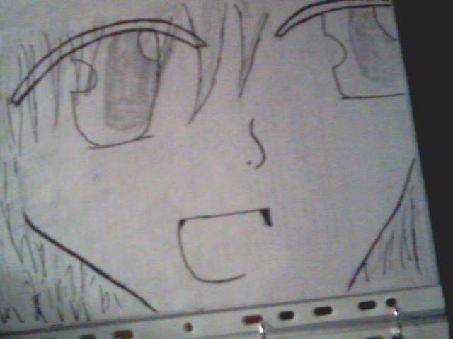 mes  dessin 2008-121