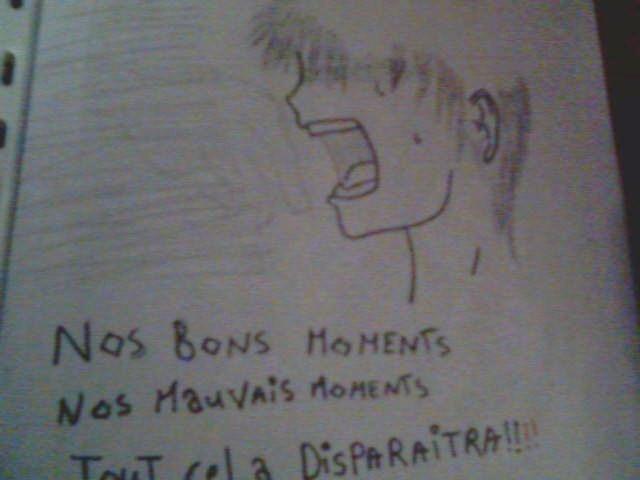 mes  dessin 2008-122