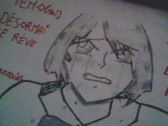 mes  dessin 2008-123