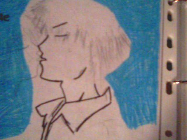 mes  dessin 2008-125