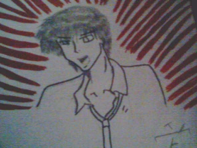 mes  dessin 2008-127