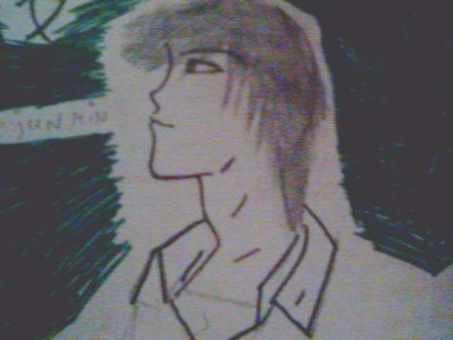 mes  dessin 2008-128