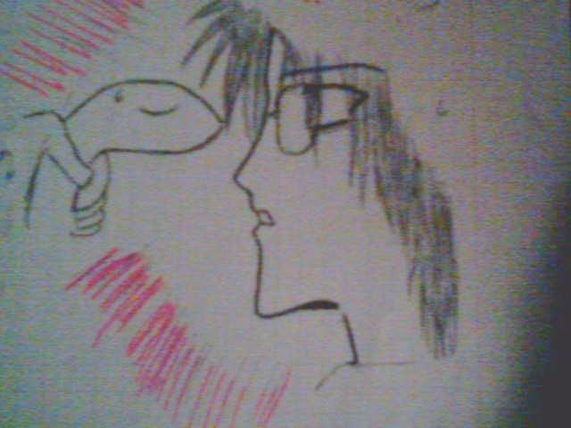 mes  dessin 2008-130