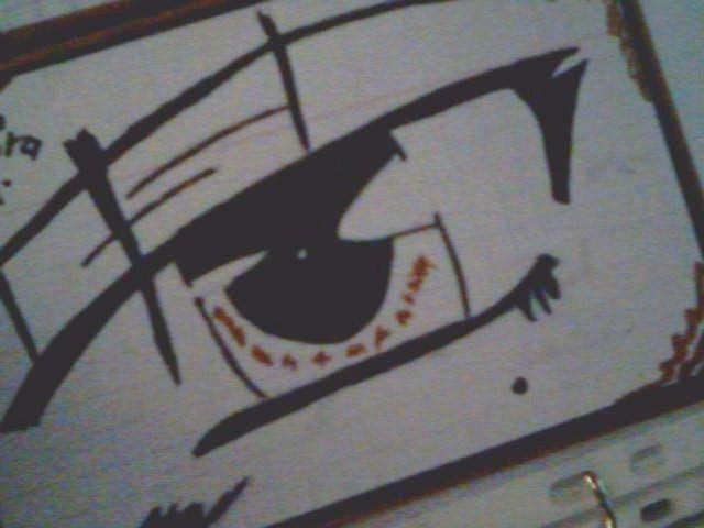 mes  dessin 2008-131