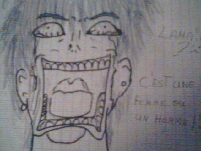 mes  dessin 2008-133