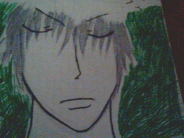 mes  dessin 2008-134