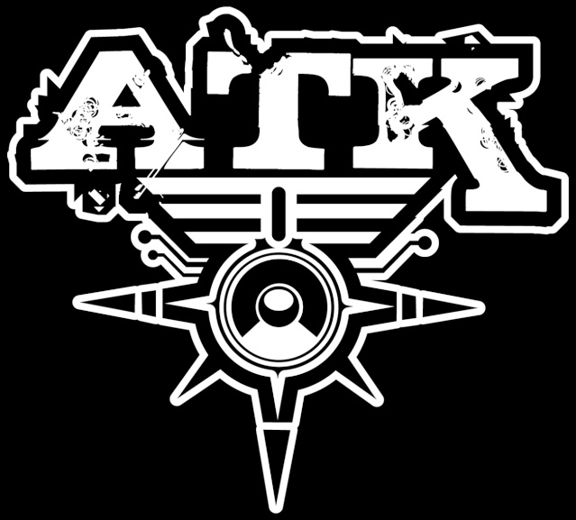 AstroTeK