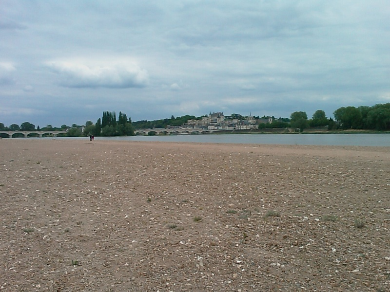 La plage de chez moi .. Imag0016