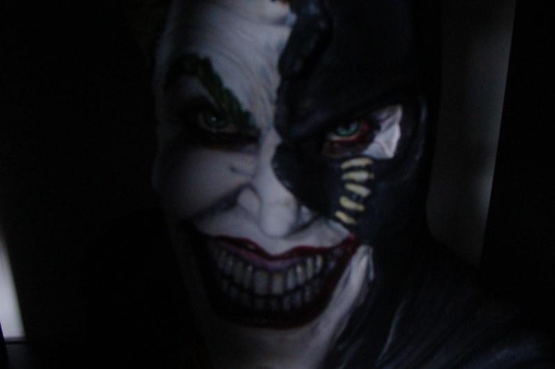 devilmanstreet Joker111