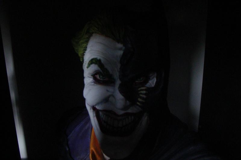 devilmanstreet Joker211
