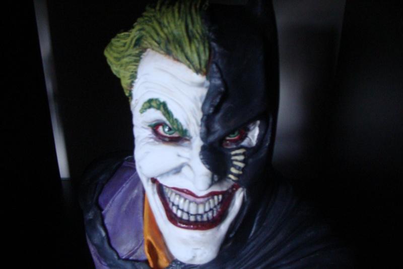 devilmanstreet Joker311
